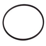 Кольцо уплотнительное стакана карбюратора EX13,17,21