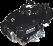 Двигатель Lifan1P64FV-C вал 25 мм