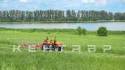 НЕВА МБ-2Б-6.5 VANGUARD МУЛЬТИАГРО