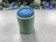 Воздушный фильтр Kohler CH270