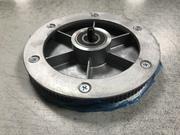 Шкив ремня привода хода ST556-1376E