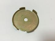 Крышка стартера (диск фрикциона)