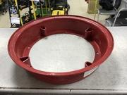 Обод колеса (диск внутренний)