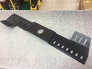 Нож 45 см
