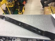 Нож 76 см (газонный трактор)