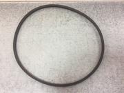 Ремень привода колес MTD ME66