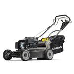 Профессиональная газонокосилка Caiman Ferro 52CV